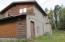 561 W Paystreak Circle, Wasilla, AK 99654
