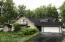 6711 W Hemmer Drive, Wasilla, AK 99654