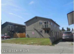 810 N Pine Street, Anchorage, AK 99508