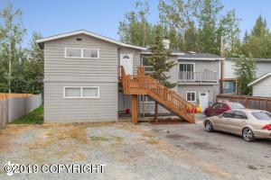 2230 Candy Place, Anchorage, AK 99508