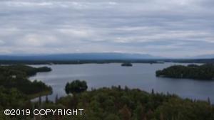 Big Lake, AK 99652
