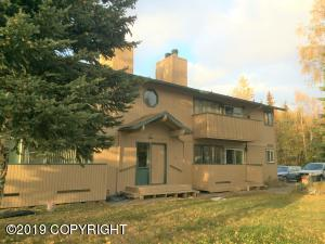 8360 Nadine Street, Anchorage, AK 99507