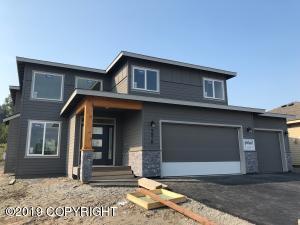 5976 Jan Marie Drive, Anchorage, AK 99502