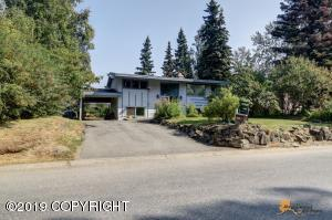 5007 Cambridge Way, Anchorage, AK 99503