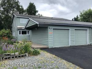 3246 Wiley Post Loop, Anchorage, AK 99517