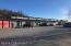 931 W Commercial Drive, Wasilla, AK 99654
