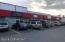 613 S Knik-Goose Bay Road, Wasilla, AK 99654