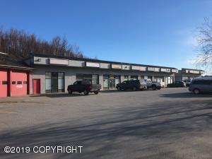 925 W Commercial Drive, Wasilla, AK 99654