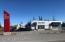 609 S Knik-Goose Bay Road, Wasilla, AK 99654