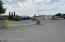 700 W International Airport Road, Anchorage, AK 99518