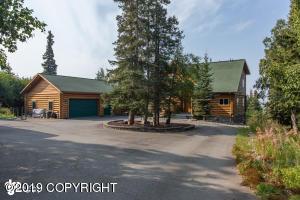 16334 Luna Street, Anchorage, AK 99516
