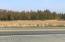 7951 E Palmer- Wasilla Highway, Palmer, AK 99645