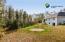 2720 W Cotton Creek Circle, Wasilla, AK 99654