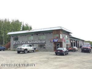 2700 N Church Road, Wasilla, AK 99654