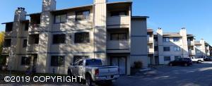 3560 W Dimond Boulevard, Anchorage, AK 99502