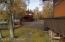 900 W Selina Lane, Wasilla, AK 99654