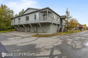 3060 Lore Road, Anchorage, AK 99507