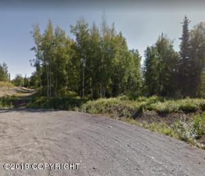 1481 E Patty Drive, Wasilla, AK 99654