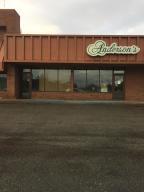 804 E 36th Avenue, Anchorage, AK 99503