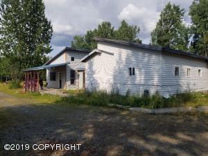 32907 Funny River Road, Soldotna, AK 99669