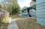 1531 Juneau Street, Anchorage, AK 99501