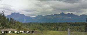 465 N Wilderness Drive, Wasilla, AK 99654