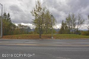 126 Metropolitan Place, Anchorage, AK 99508