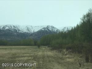 5769 N PC Road, Wasilla, AK 99654