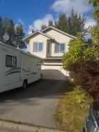 3643 Image Drive, Anchorage, AK 99504
