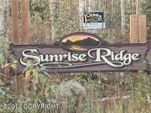 0000 W Sundance Circle, Wasilla, AK 99645