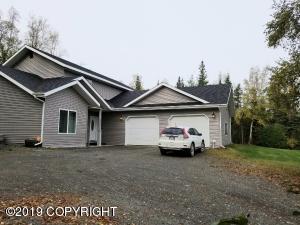 38665 Lake Terrace Drive, Soldotna, AK 99669