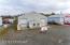 4001 W Machen Road, Wasilla, AK 99645