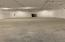 6211 W Full Curl Avenue, Wasilla, AK 99623