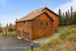 8035 Frostline Court, Anchorage, AK 99507