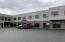 624 W International Airport Road, #102, Anchorage, AK 99518