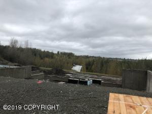 L30 Heather Wood Circle, Anchorage, AK 99502