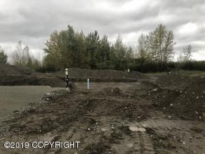 L34 B2 Heather Wood Circle, Anchorage, AK 99502