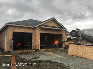L20 Jan Marie Drive, Anchorage, AK 99502