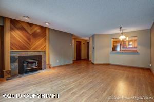 1300 W 7th Avenue, #111, Anchorage, AK 99501