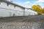 4700 Gambell Street, Anchorage, AK 99503