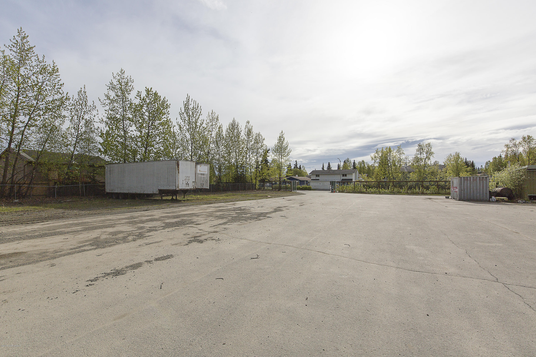 Edward 1020, Anchorage, Alaska