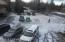 1900 W Benson Boulevard, #201, Anchorage, AK 99517