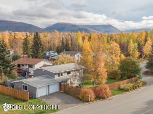 7406 Island Drive, Anchorage, AK 99504
