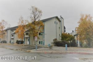 2875 W International Airport Road, Anchorage, AK 99502