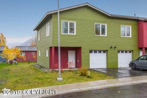 387 Neighbor Drive, Anchorage, AK 99504