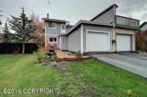 6930 Tamir Avenue, Anchorage, AK 99504