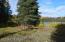 23500 Kasilof River Road, Kasilof, AK 99610