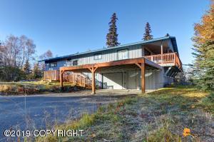 12400 Lorraine Street, Anchorage, AK 99516