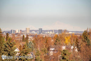 10372 Ridge Park Drive, Anchorage, AK 99507