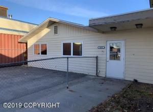 1431 Gillam Way, Fairbanks, AK 99701